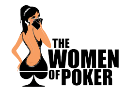 Womens Poker Convention
