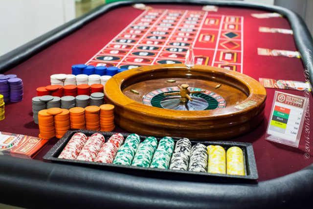 Truths, Fiction, And Also Casino Poker Tips