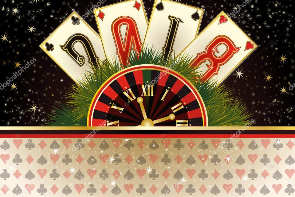 The Do This Get That Guide On Online Poker
