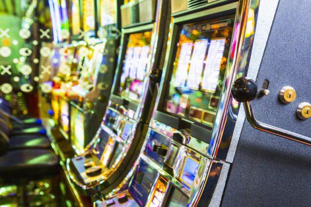 Best Practices For Casino